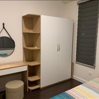 Mua căn hộ Quận 2 giá rẻ hãy tham khảo căn hộ The Sun Avenue 3PN giá tốt này