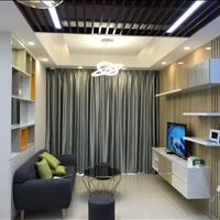 Căn hộ Celadon City - Khu Ruby - 74m2 - 2 phòng ngủ, nội thất đầy đủ - giá 9.5tr/tháng, liên hệ Vũ