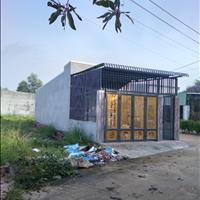 Cần bán nhà 2 mặt tiền Xã Tam Phước, Long Điền, Bà Rịa Vũng Tàu, giá tốt