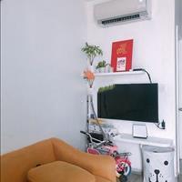 Bán căn hộ chung cư Florita Quận 7 35m² 1 phòng ngủ