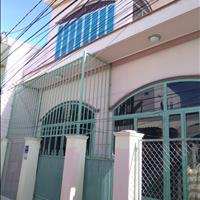 Cho thuê nhà trọ, phòng trọ thành phố Nha Trang - Khánh Hòa giá 4 triệu