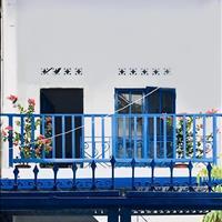 Chính chủ cho thuê nhà riêng 2 tầng diện tích 70m2 Đức Giang