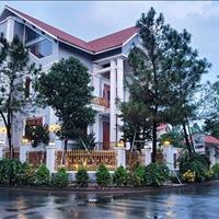Bán nhà biệt thự, liền kề huyện Đan Phượng - Hà Nội giá 23 triệu/m2