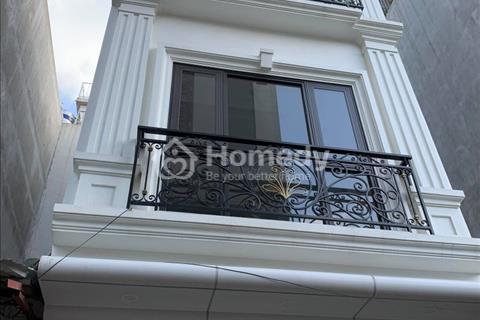 Bán nhà riêng quận Thanh Xuân - Hà Nội giá 6.60 tỷ