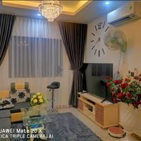 Bán căn hộ The Era Town có sổ hồng 67m2, 2 phòng ngủ, full nội thất