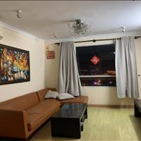 Chính chủ cho thuê căn hộ 96m2 view đẹp, gần trung tâm.