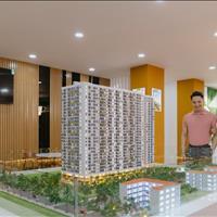 Căn hộ cao cấp thành phố Thuận An, Bình Dương chỉ với 168tr có thể sở hữu ngay