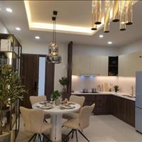 Bán căn hộ Q7 Boulevard diện tích 50m2 giá 1,999 tỷ, nhận nhà 2021 tại Phú Mỹ Hưng Quận 7