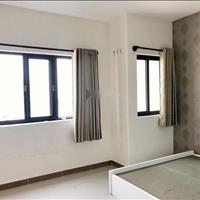 Bán gấp căn hộ The Era Town 2 phòng ngủ, 67m2, nhà trống, giá 1 tỷ 500 triệu