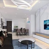 Bán gấp căn góc chung cư Florita 71m2 view sông full nội thất giá 3,15 tỷ