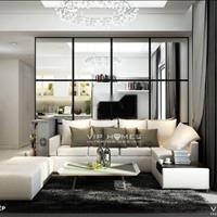 Bán căn hộ Florita 2 phòng ngủ 68m2 full nội thất, giá 2,9 tỷ bao hết thuế