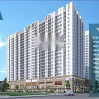 Bán căn hộ Q7 Boulevard 2 phòng ngủ khu Phú Mỹ Hưng giá chỉ 2.4 tỷ, nhận nhà 2021
