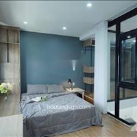Bán căn hộ Duplex M-One Nam Sài Gòn diện tích 55m2 đầy đủ nội thất giá chỉ 2.18 tỷ