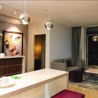 Bán căn hộ Opal Riverside 71m2, 87m2 giá chính chủ chỉ từ 2,9 tỷ bao thuế phí