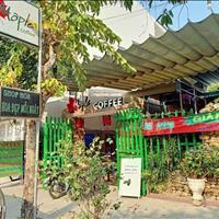 Cần bán Gấp 2 lô đất quán cafe sân vườn