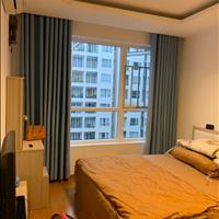 Bán căn hộ Sky Center Phổ Quang quận Tân Bình 2 phòng ngủ 2WC full nội thất