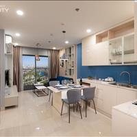 Bán chung cư Vinhomes Smart City quận Nam Từ Liêm - Hà Nội giá 1.50 tỷ