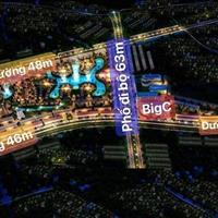 Bán đất nền dự án thành phố Thái Nguyên - Thái Nguyên giá 1.4 tỷ