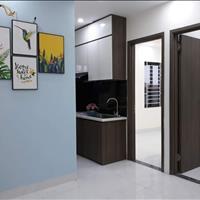 Mở bán chung cư mini Thái Hà - Khương Thượng - Chùa Bộc, 600 triệu/căn, 1-2 phòng ngủ, full đồ