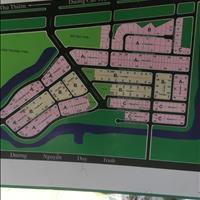 Cơ hội sở hữu đất nền sổ đỏ dự án Bách Khoa, các vị trí đẹp nhất Quận 9 giá cạnh tranh nhất khu vực