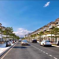 Bán đất nền dự án Điện Bàn - Quảng Nam giá 1.89 tỷ