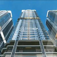 Căn hộ cao cấp duy nhất sở hữu 4 tầng TTTM tại Bình Dương, Astral City chuẩn 5 sao, giá tốt nhất KV