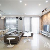 Cho thuê căn hộ Quận 4 - TP Hồ Chí Minh giá 17 triệu