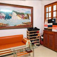 Cho thuê nhà quận Hoàn Kiếm 4 tầng giá rẻ có mặt bằng kinh doanh tốt chỉ từ 10 tr đầy đủ nội thất