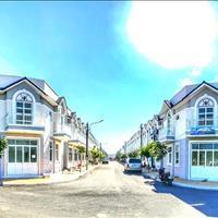 Dự án khu đô thị mới Nam Phan Thiết - Bình Thuận giá 951 triệu