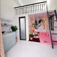 Cho thuê phòng 35m2 có nội thất ở Gò Vấp giá 3,3 triệu