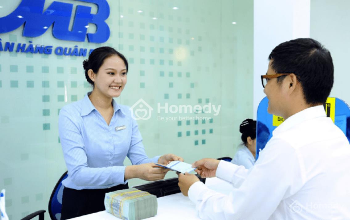 MB Bank là ngân hàng uy tín hơn bất kỳ ngân hàng nào