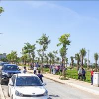 Bán đất nền dự án Sơn Tịnh - Quảng Ngãi giá 1.70 tỷ