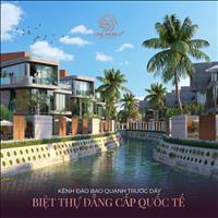 Bán đất nền dự án huyện Điện Bàn - Quảng Nam giá 2.10 tỷ