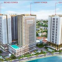 Bán căn hộ Richmond City 2 phòng ngủ quận Bình Thạnh - TP Hồ Chí Minh giá 3.6 tỷ