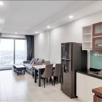 Sống trong căn hộ phố Âu nổi tiếng với giá rẻ không ngờ - chung cư Pegasuite Quận 8, 2 phòng ngủ