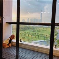 Cho thuê căn hộ Moonlight Boulevard 510 Kinh Dương Vương liền kề Aeon Bình Tân giá 7 triệu/tháng