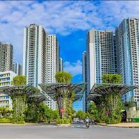 Tòa Diamond dự án Goldmark City 136 Hồ Tùng Mậu, chính sách và bảng giá chủ đầu tư