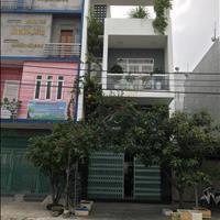 Bán nhà đường Lê Thanh Nghị, Quy Nhơn 3 tầng, 8 phòng ngủ, diện tích 100m, 5 tỷ