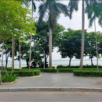 Chính chủ bán gấp nhà ngõ 324 Thụy Khuê, thông sang Trích Sài, cách hồ Tây 50m, DT 30m2 giá 2,5 tỷ