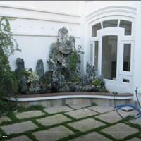 Phòng cho thuê, cực sạch, cực đẹp, dễ thương, mới 100%, 50m2 Quận Tân Phú