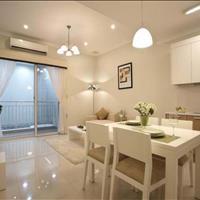 Bán căn hộ quận Bình Tân - TP Hồ Chí Minh giá 1.30 tỷ