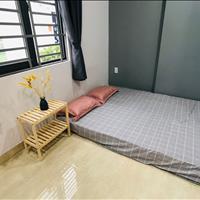 Cho thuê phòng/căn hộ mini mới xây 3,1 tr – 3,6 tr – 3,8 tr