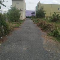 Đất thổ cư đường xe hơi 100m2 giá 570 triệu Mỹ Lộc - Cần Giuộc - Còn thương lượng nhẹ