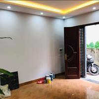 Bán nhà riêng quận Nam Từ Liêm - Hà Nội giá thỏa thuận