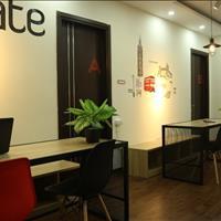 Cho thuê nhà trọ, phòng trọ quận Cầu Giấy - Hà Nội giá 1.50 triệu