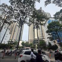Bán nhà mặt phố Quận 10 - TP Hồ Chí Minh giá 20 tỷ