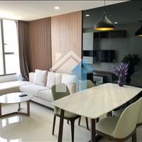 Cho thuê căn hộ Quận 4 - TP Hồ Chí Minh giá 16.70 triệu
