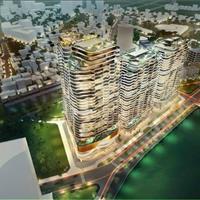 Siêu dự án The Aston Nha Trang - Thành phố biển xinh đẹp thơ mộng