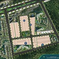 Bán đất nền dự án Điện Bàn - Quảng Nam giá 900.00 triệu