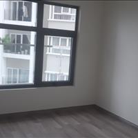Cho thuê căn hộ 2 phòng ngủ nội thất hoàn thiện, mới nhận bàn giao - Liên hệ chung cư xem nhà
